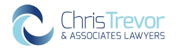 Chris Trevor & Associates Logo